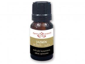 45726 esencialni olej jasmin dilute 5 10ml