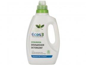 45900 ekologicky gel pro automaticke mycky nadobi 750 ml