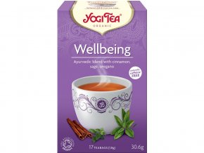 46584 bio zivotni pohoda yogi tea 17 x 1 8 g