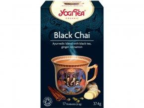 46599 bio cerny chai yogi tea 17 x 2 2 g