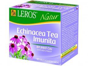 46761 echinacea tea imunita 10x2g