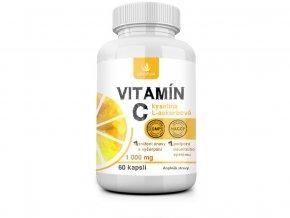46887 vitamin c 1000mg