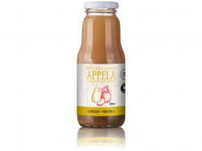 46980 jablko hruska 0 3l 100 prirodni stava
