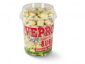 47496 candie s veprovy burger 60g