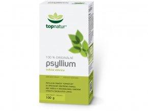47604 psyllium 100g