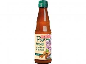 48261 mandlovy olej 250 ml