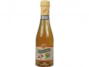 Medovina Bylinková  0.2 L