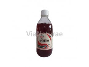 UMEOCET 300ml SUNFOOD