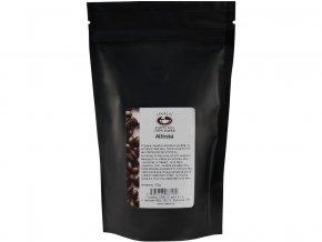 48957 alzirska 150 g kava mleta