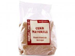 49203 bio naturala prirodni trtinovy cukr 400g