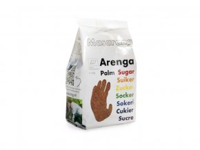 49206 bio palmovy cukr arenga 250g