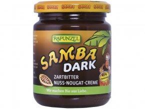 Bio Samba dark 250g