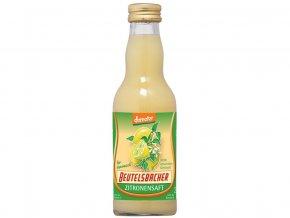 49488 bio citronova stava 100 beutelsbacher 0 2l