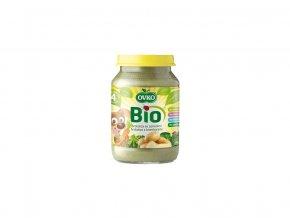 49608 bio detska vyziva brokolice s bramborami ovko 190g