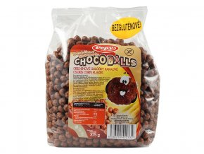 49911 kulicky obil kakaove bezlepkove 375g