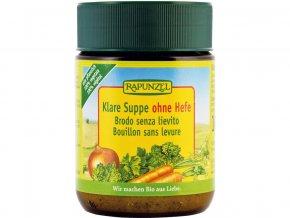 50145 bio zeleninovy vyvar bez drozdi 160 g