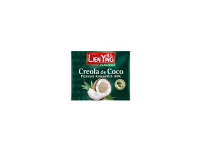 50676 kokosovy krem 90 creola de coco 200ml
