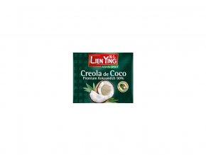 Kokosový krém 90% Creola de Coco 200ml