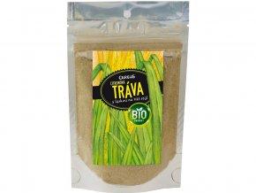 50838 bio citronova trava mleta 35g