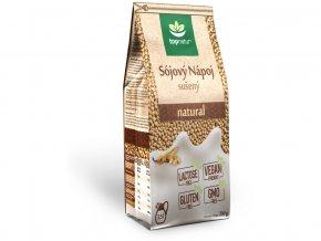 51561 sojovy napoj natural 350 g