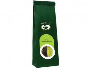 52101 pu erh wellness guarana 60 g