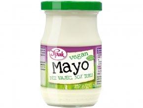 52146 majoneza 50 vegan 250ml