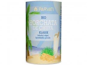 Bio Nápoj Horchata de Chufa Classic 160g
