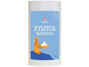 Xylitol 1kg