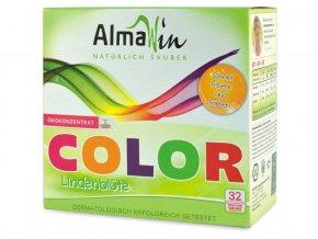 52812 almawin prasek na barevne pradlo color 1000g