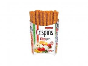 52992 crispins tycky pizza 60g