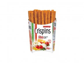 52992 crispins tycky pizza 60g