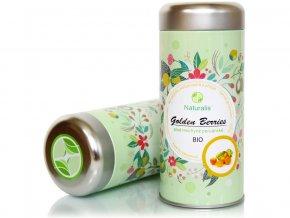 Bio Golden Berries 250g