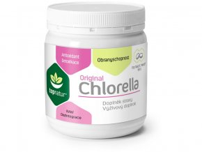 53232 chlorella 750 tablet