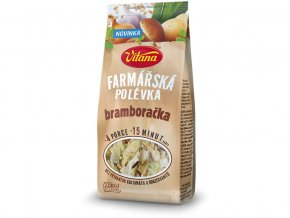 53415 farmarska polevka bramboracka 86g