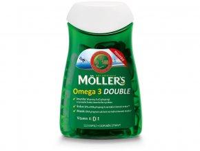53454 moller s omega 3 double 112 tobolek