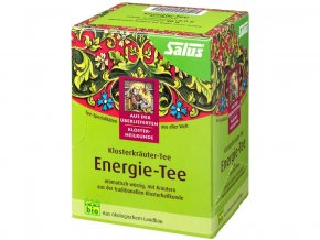 53739 bio caj energie klasterni byliny 15 sacku