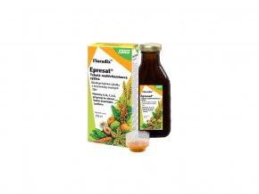 53817 bio bylinne tonikum epresat multivitamin energeticum 250 ml