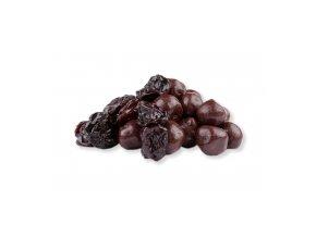 Višně v hořké čokoládě 3kg