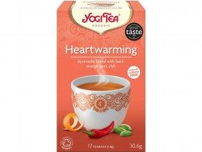 54411 bio hrejivy yogi tea 17 x 1 8 g