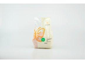 Sůl himálajská růžová hrubá 500g Natural Jihlava