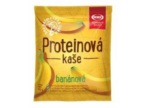 semix proteinova banan