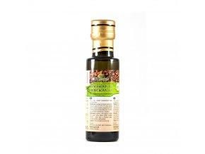hrebickovy olej biopurus