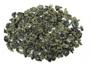 Gunpowder special zelený čaj 100g