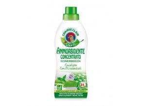 22 03 2016 295m25it 02 ammorbidente concentrato vert eucalipto 625ml 31d