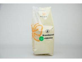vlaknina bramborova 250 g ADVENI