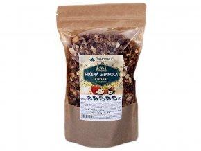 66102 granola z dediny 500g