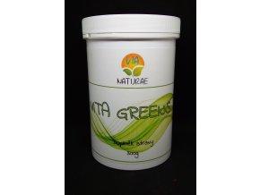 Vita greens