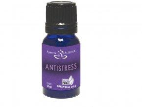 Esenciální olej směs Antistres 100% 10ml