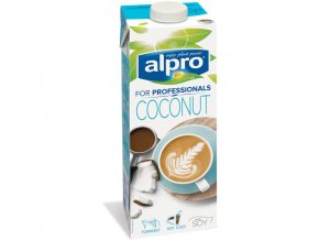 Kokosový nápoj Professional 1 l