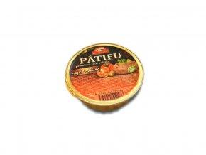 67389 patifu rajce olivy 100g